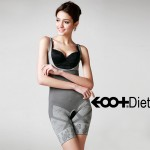 EOO+3D Diet Body wear X