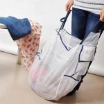 EOO+Laundry Bag