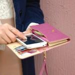 EOO+Smartphone Multi Porch