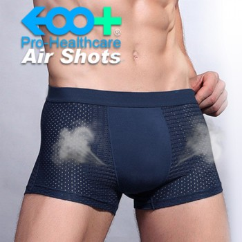 EOO+AIR-Shorts-11