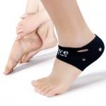 EOO+Heel Care