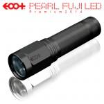 EOO+LED Pearl Fuji HDLinght Premium2014