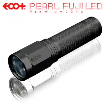 EOO+Pearl-fuji-premium-1