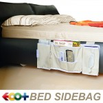 EOO+Bed Side Bag