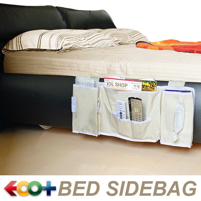 EOO+bed-sidebag-3