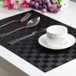 EOO+Natural Material Place Mat