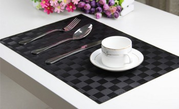 EOO+nature-place-mat03(black)