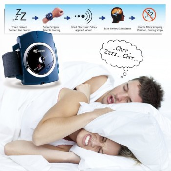 EOO+snore-stopper-2