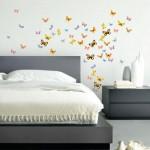 EOO+Wall Sticker