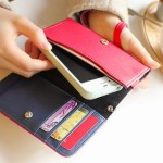 EOO+Smart Phone Multi Case