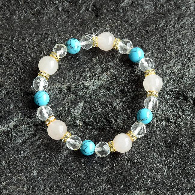 eoo+lover-bracelet-b-1