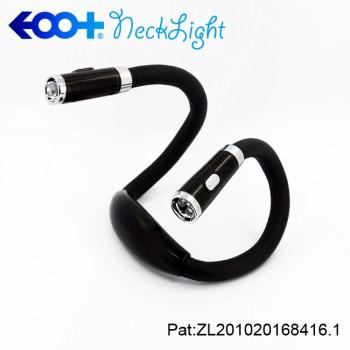 eooplus-necklight-1