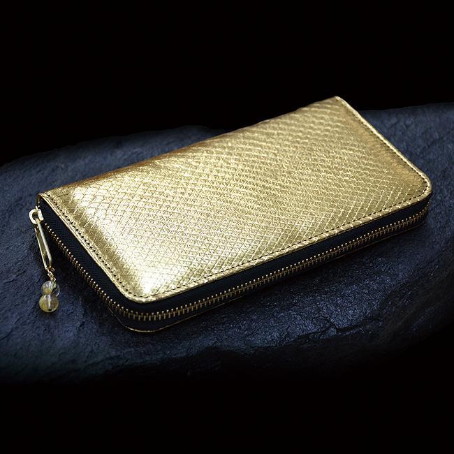 gg-wallet1