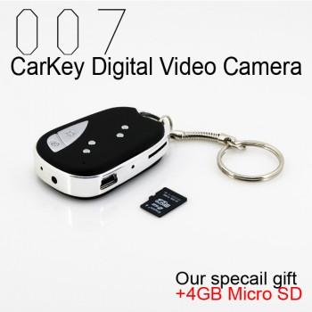 key-CAM-1