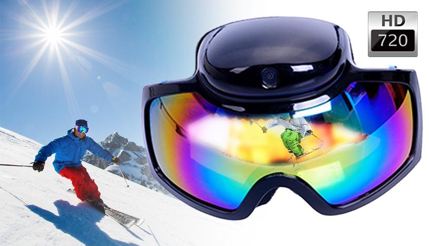 ski-goggle-camera-1